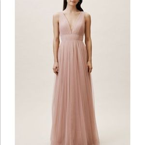 Jenny Yoo Sarita Dress BHLDN